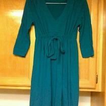 Proenza Schouler Dress  Medium Photo
