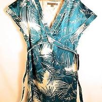 Proenza Schouler Dress - Size M - for Target - n.w.t. Photo