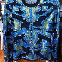 Proenza Schouler Knit Sweater Photo