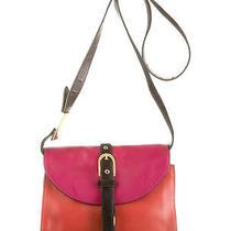 Proenza Schouler Shoulder Bag Photo