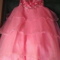 Prom Dress 16 Photo