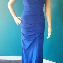 Prom Dress Photo