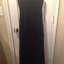 Prom Dress Bcbg Maxazria Forever 21 Jovani Sherri Hill Prom Photo