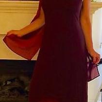 Prom Dress - Size L &quotveronica&quot Photo
