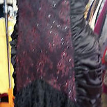 Prom Dress sz.l Photo