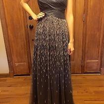 Prom Dresses Long Photo