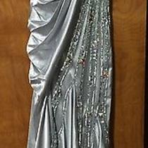 Prom Evening Formal Giwn Dress  Photo