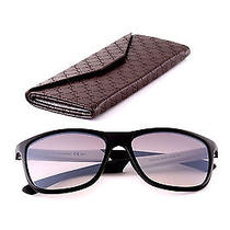 Propionate Sunglasses Unisex Black/white 1047/s 0nyv Ic Gucci  Eyewear Photo