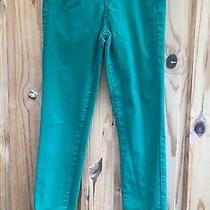 Pull and Bear Skinny Jeans Uk Size 8 (Approx W28 & L28) Trousers Topshop Photo