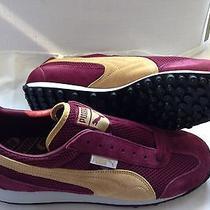 Puma Anjan Ext Mens Athletic Sneaker Size Us 11. Photo