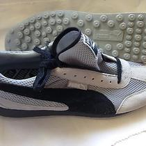 Puma Anjan Ext Mens Athletic Sneakers Size Us 11 Photo