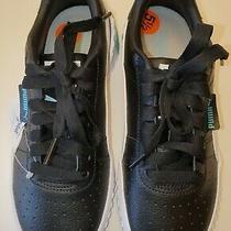Puma Cali Sneakers Photo