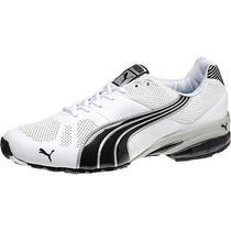 Puma Cell Hiro Tls Men's Running Shoes Photo