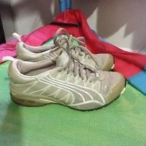 Puma Cell Shoes Women  Size 5 Photo