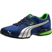 Puma Cell Surin Engineered Men's Running Shoes Photo
