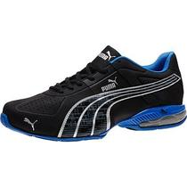 Puma Cell Surin Glitch Men's Running Shoes Photo