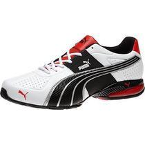 Puma Cell Surin Men's Running Shoes Photo