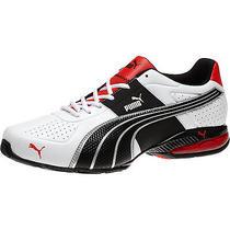 Puma Cell Surin Men's Shoes Photo