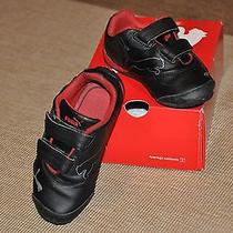 Puma Children/ Kids Ferrari Sneakers Shoes  -10.5 Photo