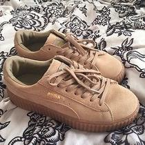 Puma Fenty (Not Authentic) New With Box Photo