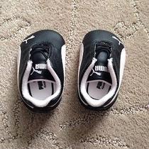 Puma Infant Sneakers  Photo