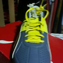 Puma Men's Cell Surin Cross-Training Shoe Photo
