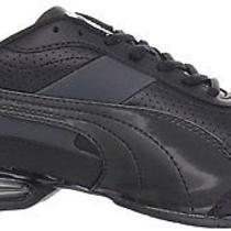 Puma Men's Cell Turin Perf Running Sneaker Photo
