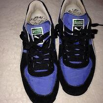 Puma Mens Easy Rider Iii Mens 9 Photo