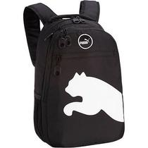 Puma no.1  Backpack Black 891742 01 New  Photo