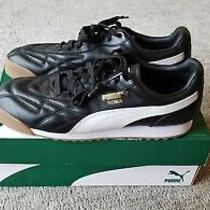 Puma Roma Anniversario Sneaker / Us Men's Size 10 Photo