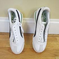 Puma Sneakers (Women's) Photo