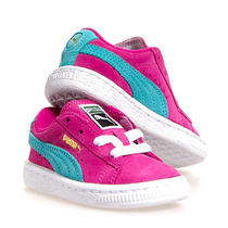Puma Suede Classic Photo