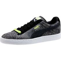 Puma Suede Mis-Match Photo