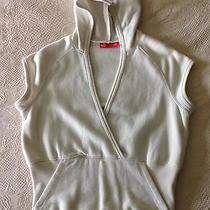 Puma Sweat Shirt for Women Photo