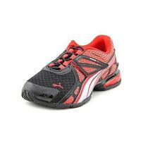 Puma Voltaic 5 Youth Youth Boys Size 12.5 Red Sneakers Shoes Photo