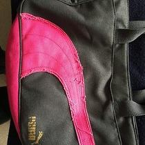 Puma Woman Shoulder Bag  Photo