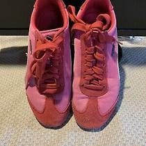 Puma Women Sneakers Size 8 Photo