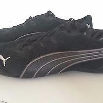 Puma Womens Sneakers Size 10 Photo