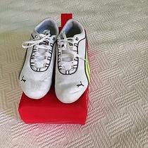 Puma Womens Sneakers Size 6  Photo