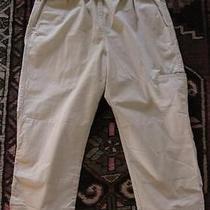 Pure Dkny Pants New Large Photo