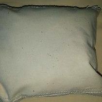 Pure Dkny Pure Shopper Shoulder Muslin Fabric Big Bag Foldable Photo
