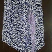 Pure Dkny Skirt  295 Photo