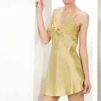 Pure Natural Silk Lady Chemise Photo