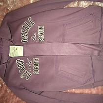 Purple Aeropostale Jackets Photo