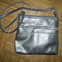 Purse by Avon Photo