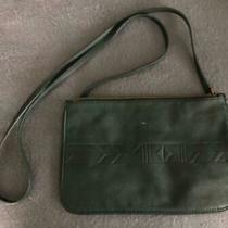 Purse Crossbody by Target -  Blue Small Handbag Shoulder Bag Limited Edition  Photo