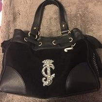 Purse Juicy Couture Photo