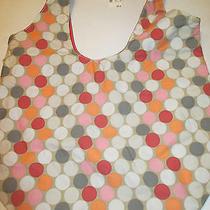 Purse Tote Aeropostale Shoulder Bag Fashion Medium Free Shipping T-Bargains Photo