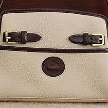 Purses and Handbags Dooney & Bourke Photo
