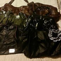 Purses Nine West Relic and Others Photo